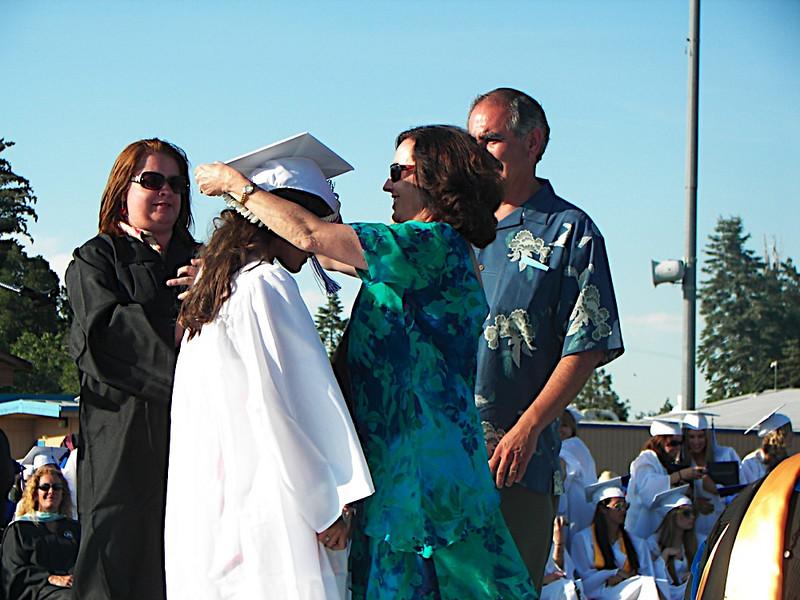 rosie_graduation1