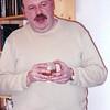 Igor Yeromin