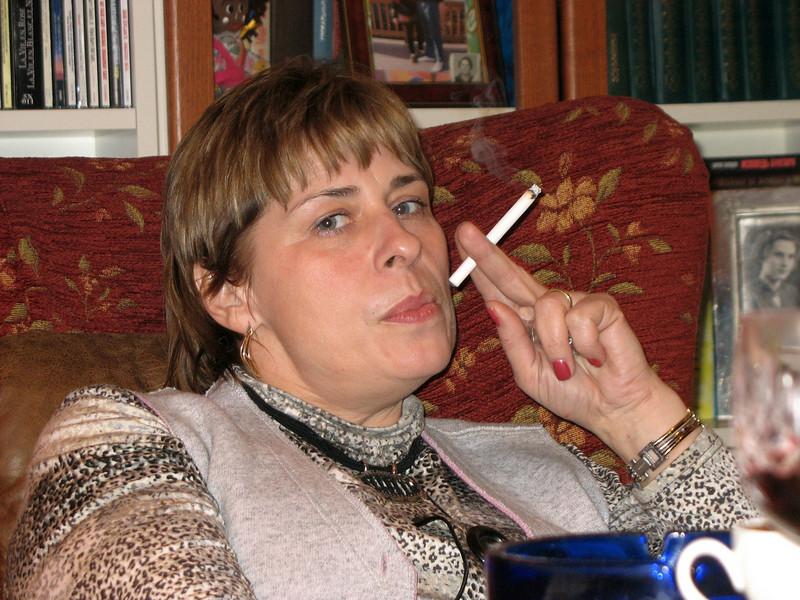 Nadia Azarova