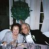 Mom & Dad at Julie & Mark's Wedding.
