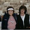 Mom & Julie (12.1997)