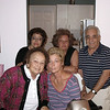 Mom, Cindy, Julie, Susan, Dad (11.2005)