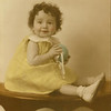 Little Debbie Blassberg, Mom.