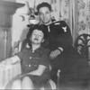 Cousins Lil & Norman (1943)