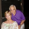 Cindy & Dad (12.2007)