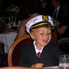 Captain Joshua (2006)