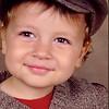 Nephews : Susan has three nephews, Joshua, Alexander & Daniel. Rustem's two nephews are Ivan & Sasha.