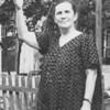 Babushka ~ Бабушка (1951)