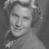 Mom (1955)