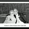Old Images Of Family & Friends