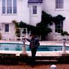 Pickford, Ticehurst, East Sussex, UK 1981.