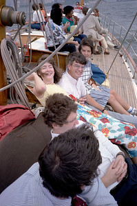 June 1986.