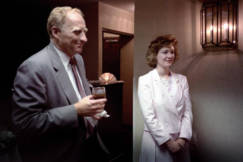 Ca. May, 1986.