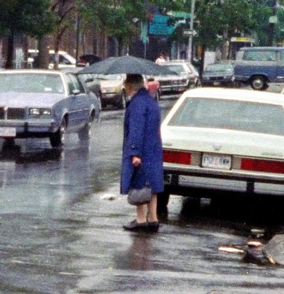 July, 1996.