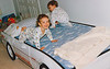 1994_07_12 XN jammies car bed2