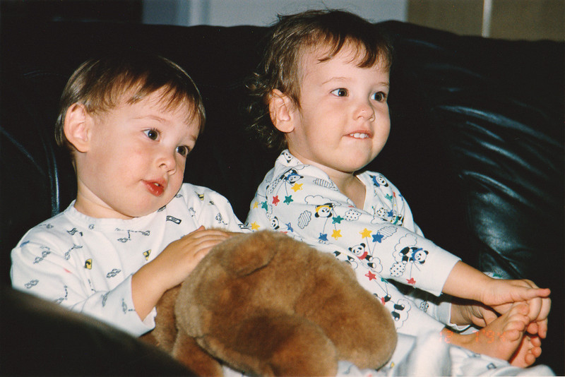 1994_07_12 XN jammies