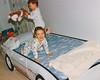 1994_07_12 XN jammies car bed3