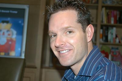 Bryan 2006