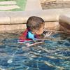 Devin visits LA - June 2008