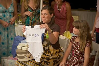 babyshower2008-3755