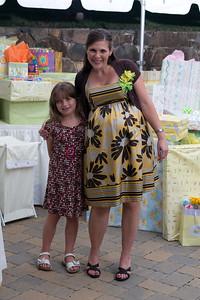 babyshower2008-3708