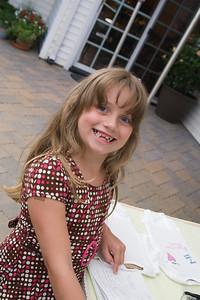 babyshower2008-3701