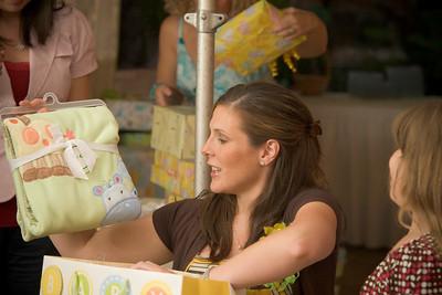 babyshower2008-3715
