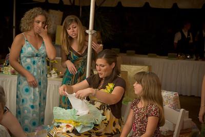 babyshower2008-3756