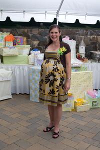 babyshower2008-3706