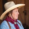 Melody Ranch Cowboy Festival-7