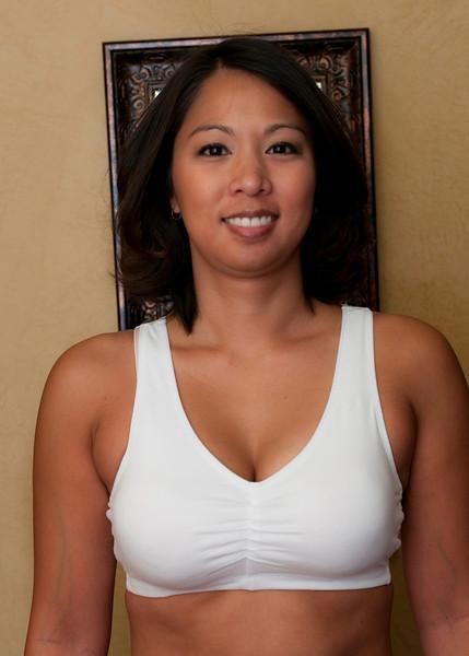 Jen Rice-1