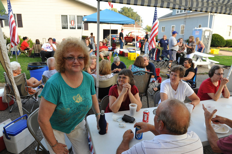 2010 Block Party on 900 Rile St 08-21-10 062