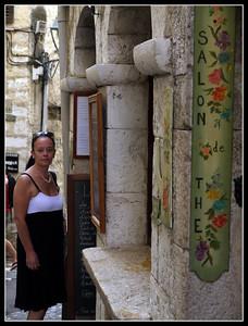 Provence - St.Paul