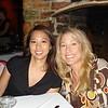 Dana & Jen