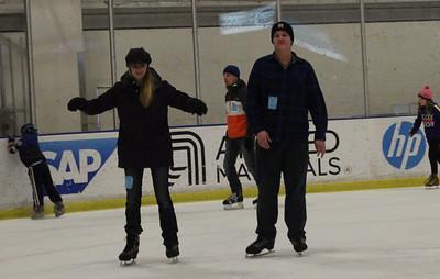 2012-01-05  Ice Skating with Lamberts