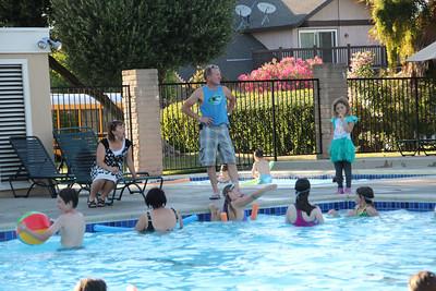 2013-06-07 Kyle's Golden Noodle Swim Party