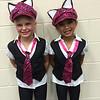 Gabby & Ellen
