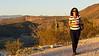 2015-11-23 US - AZ - Lake Pleasant 1 - Arménio & Fátima
