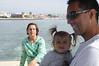 2015-1562 - PT - Algarve