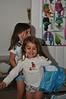 Amelia's 5th birthday