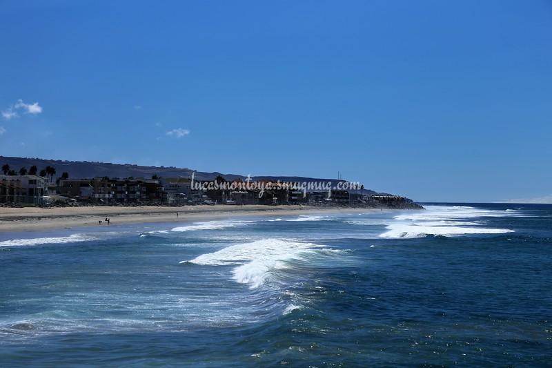 Imperial Beach - San Diego, California