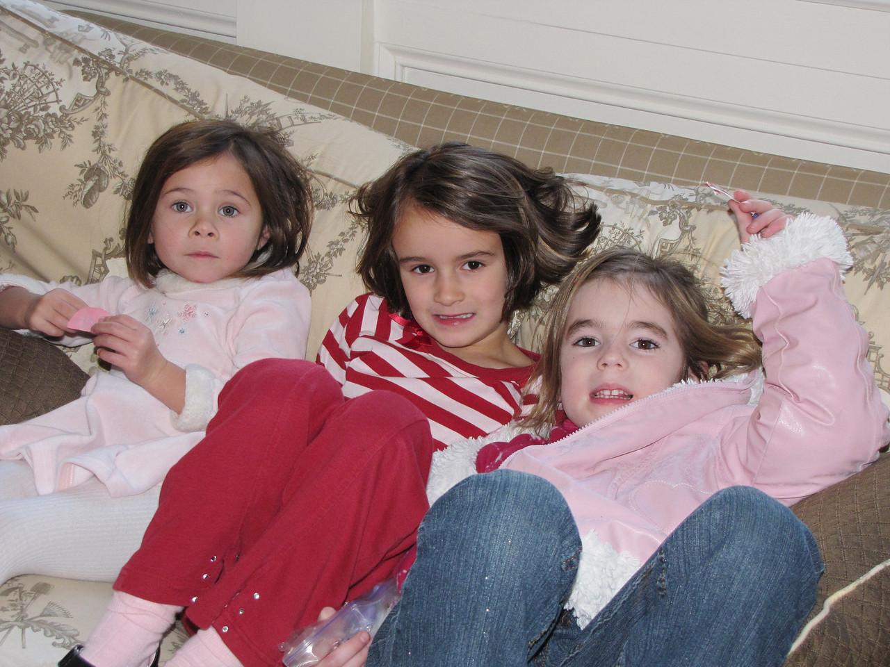 December 23. 2008