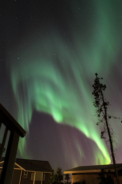 AK-Northern-Lights-ibjc-8836