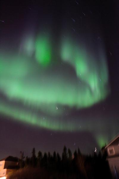 AK-Northern-Lights-ibjc-8735