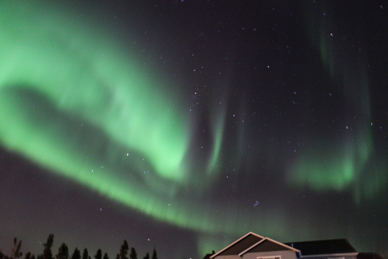 AK-Northern-Lights-ibjc-8730