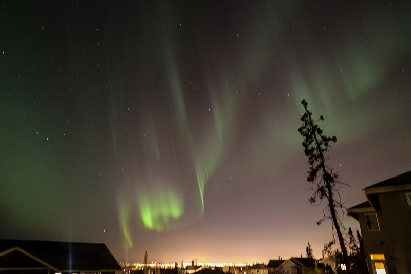 AK-Northern-Lights-ibjc-8784