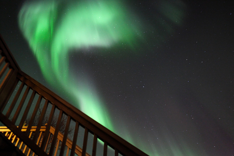 AK-Northern-Lights-ibjc-8863