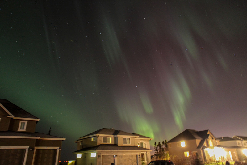 AK-Northern-Lights-ibjc-8798