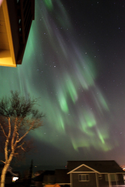 AK-Northern-Lights-ibjc-8870