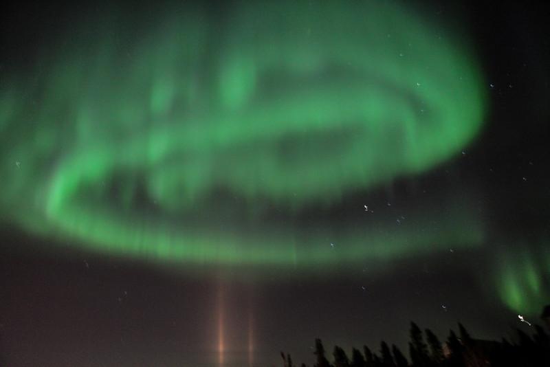 AK-Northern-Lights-ibjc-8738